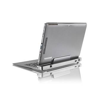 Toshiba Portege Z10T-A-10M Ultrabook