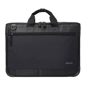 Asus Helios II 15.6 Notebook Çanta Siyah
