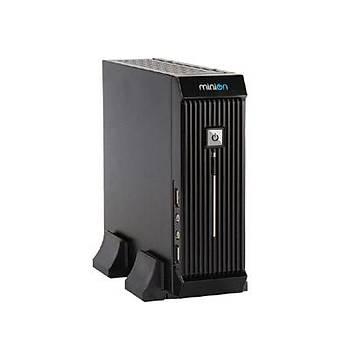 Minion A5 Celeron J1900 2GB 320GB FreeDos