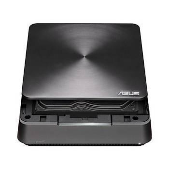 Asus Mini Pc VM60-G005M i3-3337U 4GB 500GB FreeDos