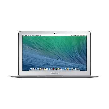 Apple MacBook Air MJVM2TU/A