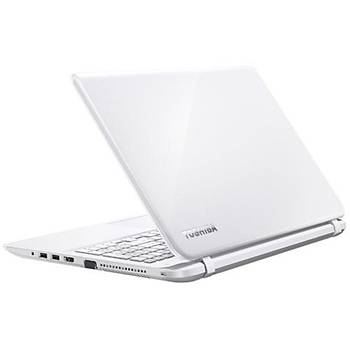 Toshiba Satellite L50-B-278 Notebook