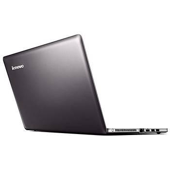 Lenovo U330 59-413071 Ultrabook