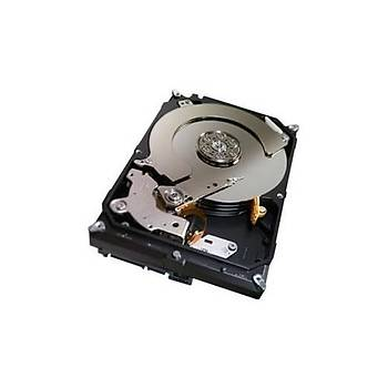 Seagate 3TB 7200Rpm 64Mb Sata3 Harddisk