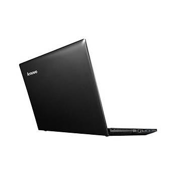 Lenovo G510 59-424425 Notebook