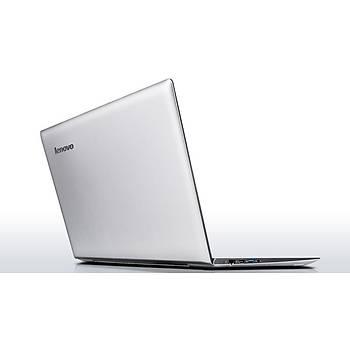 Lenovo U530 59-413187 Ultrabook