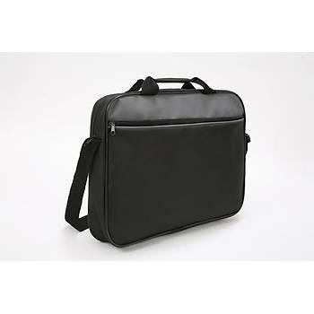 Castbag 15600 Notebook Çantasý 15 inc Siyah