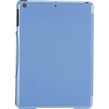 Targus Click-in iPad Air Tablet Kýlýfý Mavi THD03806