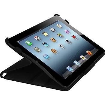 Targus Vuscape iPad Air Tablet Kýlýfý Siyah THZ195