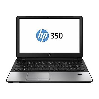 Hp 350 G2 K9H67EA Notebook