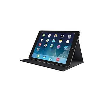 Logitech iPad Air Turnaround Siyah Case 939-000839