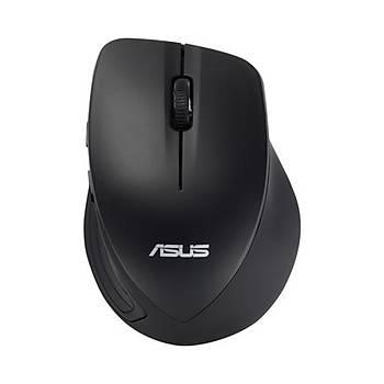 Asus WT465 Kablosuz Mouse Siyah
