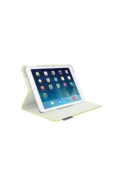 Logitech Folio iPad Air Kýlýfý Yeþil 939-000670