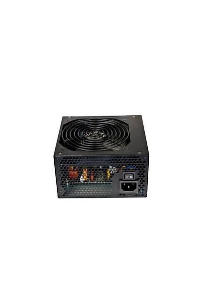Antec VP500PC EC 500W Power Supply