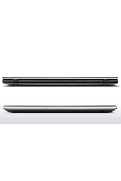 Lenovo Z510 59-413189 Notebook
