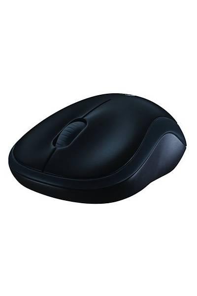 Logitech M175 Kablosuz Mouse 910-002777