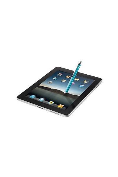 Trust iPad Stylus Kalem Mavi 18512