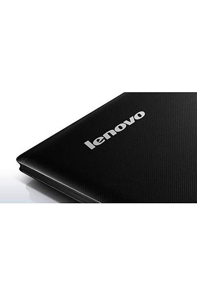 Lenovo G500 59-414986 Notebook