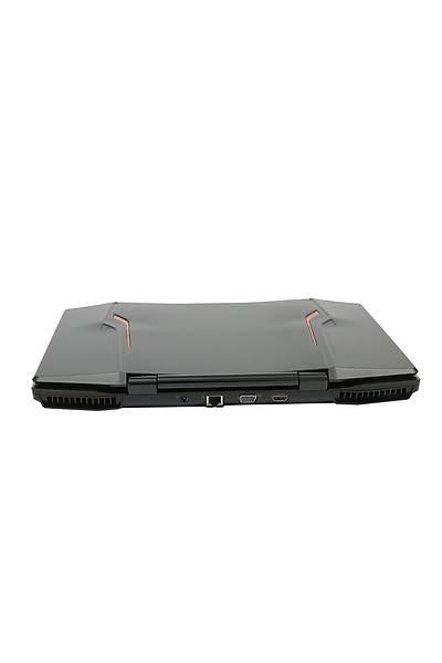 Monster Abra A5 V4.1.1 16GB SSD 15.6 Notebook
