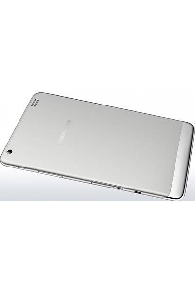 Lenovo Miix 2 59-413021 Z3740 1.86 GHZ 2GB 32GB 8 inc Windows 8