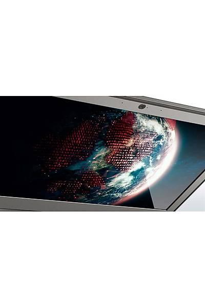 Lenovo X240 20AL00FGTX Notebook