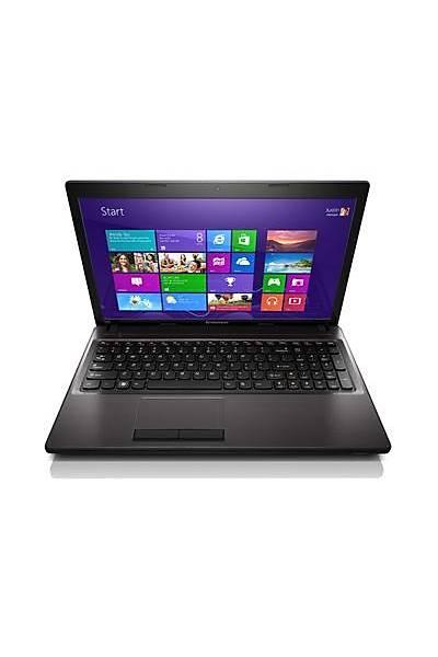 Lenovo G580 59-406249 Notebook