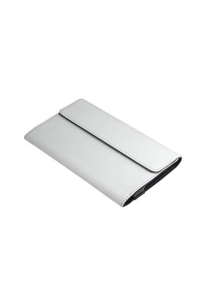 Asus ePad-08 Versasleeve 7 Beyaz Tablet Kýlýfý