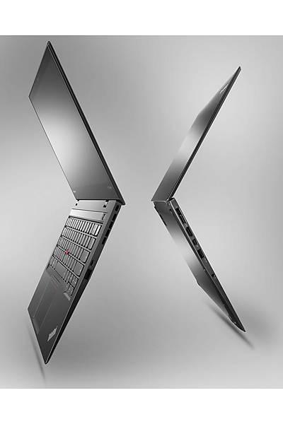 Lenovo X1 Carbon 20BS0069TX Ultrabook