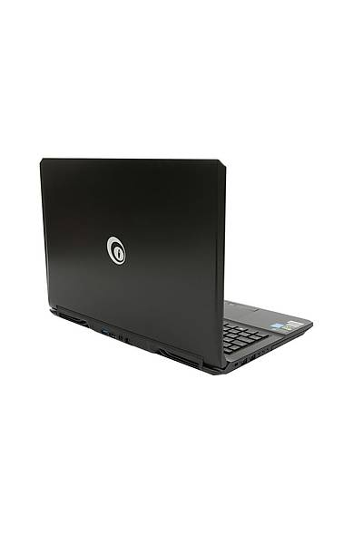Monster Abra A5 V5.1 16GB SSD 15.6 Notebook