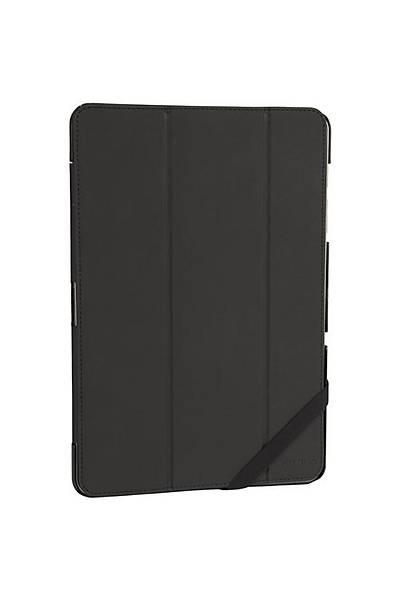 Targus Click-in Samsung Tab3 10.1 inc Tablet Kýlýfý Siyah THZ202
