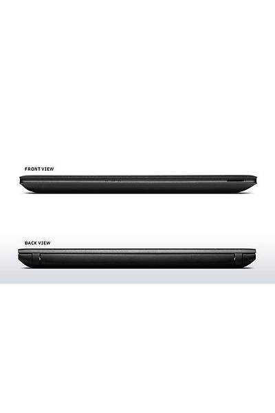 Lenovo G500 59-415764 Notebook