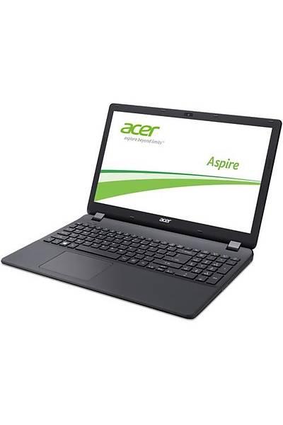 Acer ES1-512 N3540 4GB 500GB 15.6 Linux