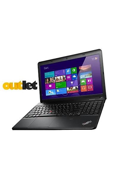 Lenovo E540 20C6006JTX Notebook