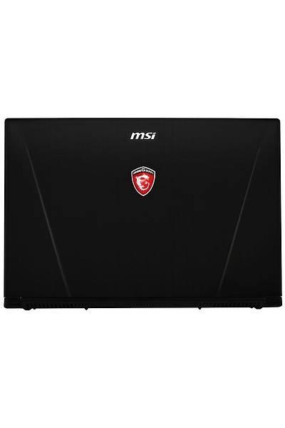 Msý GS60 Ghost 2PL-049TR Notebook