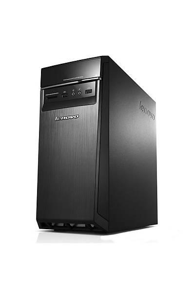Lenovo H5050 90B6004YTX i7-4790 4GB 500GB 2GB R5 235 FreeDos