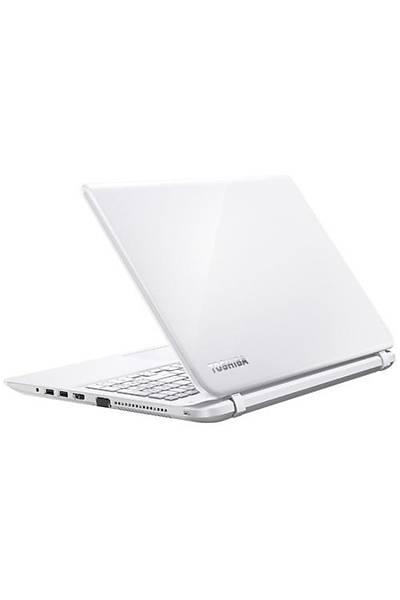 Toshiba Satellite L50-B-25L Notebook