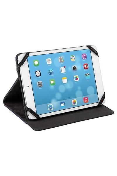 Targus iPad-Mini-Retina Tablet Kýlýfý Mavi THZ37202