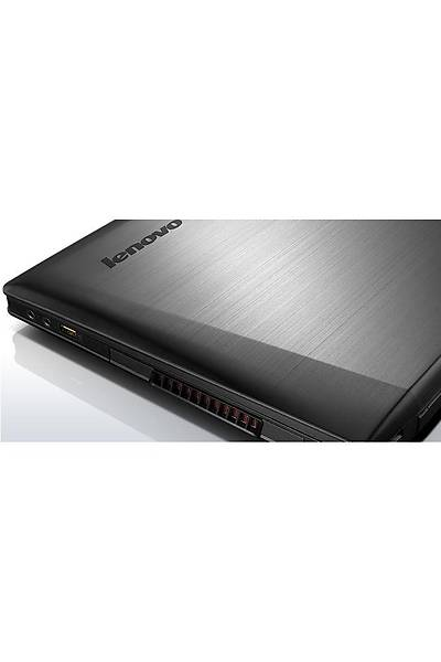 Lenovo Y510p 59-415877 Notebook