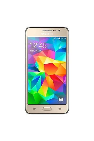 Samsung G530 Galaxy Grand 8GB Gold