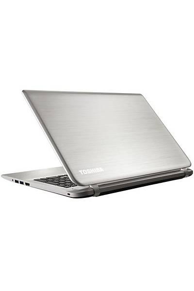 Toshiba Satellite S50-B-154 Notebook