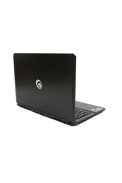 Monster Abra A5 V5.1.1 16GB SSD 15.6 Notebook