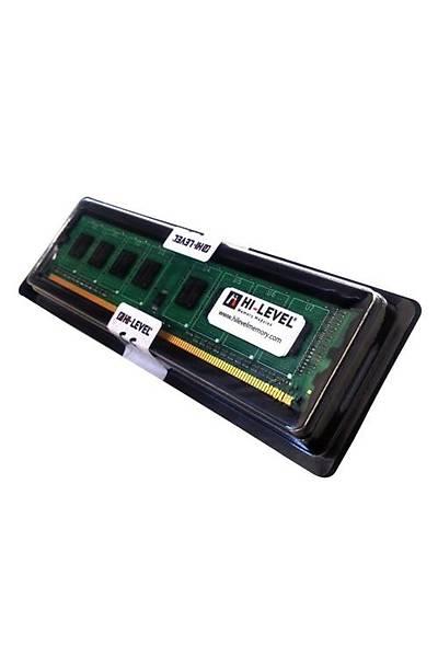 HI-LEVEL 2 GB 800 MHz DDR2 RAM