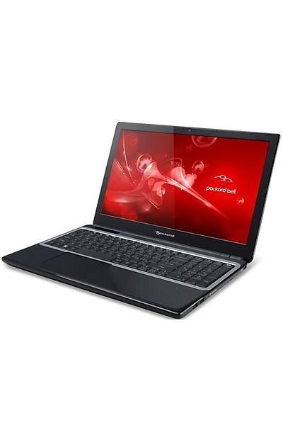Packard Bell TE69-KB-200TK Notebook