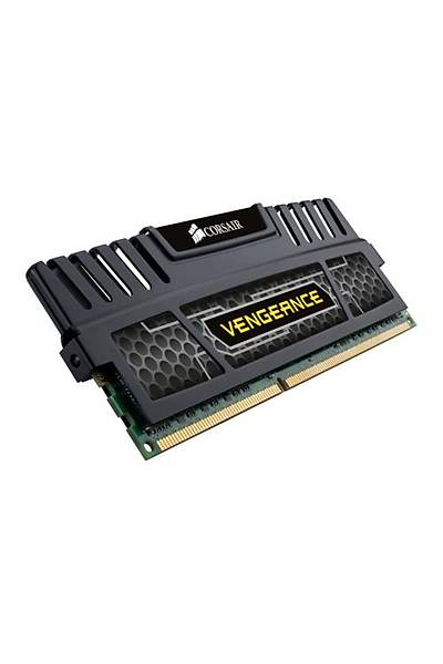 Corsair 8GB 1600Mhz DDR3 CL10 CMZ8GX3M1A1600C10
