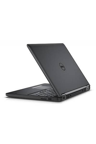 Dell Latitude E5550 CA004LE Notebook