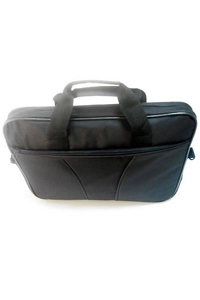 Castbag Notebook Çantasý 15-15.6