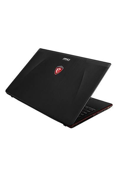 Msý GE60 2PC-400XTR Apache Notebook