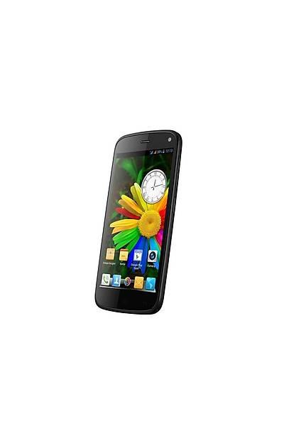 General Mobile Discovery 16GB Cep Telefonu Siyah