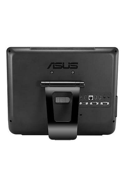 Asus ET1612IUTS-B012M All in One Pc