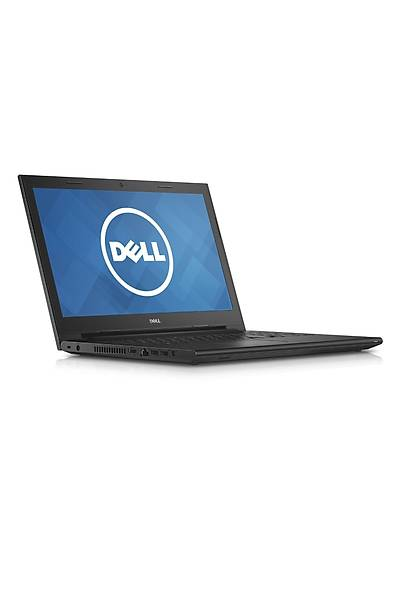 Dell Inspiron 3542 4005F45C Notebook